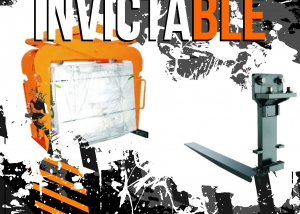 Invicta-Mailers_Page_2